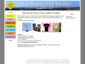 trophees.letrouher.pagesperso-orange.fr