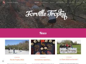 trophy.forville.be