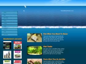 tropicalfishandtanks.co.uk