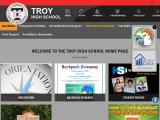 troycolts.org