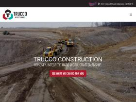 truccoconstruction.com