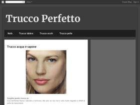 truccoperfetto.blogspot.com