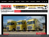truckanddriver.co.uk