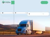 truckingcompanies.ca