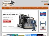 truckingunlimited.com
