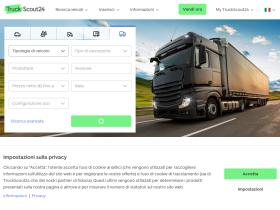 truckscout24.it