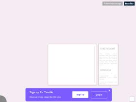 truecourage.tumblr.com
