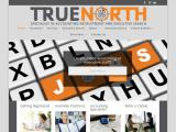 truenorthrecruitment.co.za