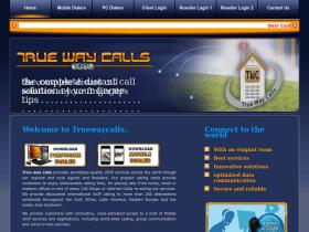 truewaycalls.co.in