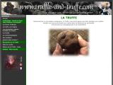 truffle-and-truffe.com