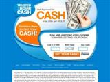 trusted1hourcash.com