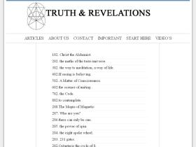 truth-revelations.com