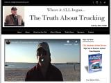 truthabouttrucking.com