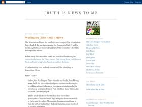 truthisnews.blogspot.com
