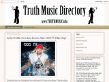 truthmusicdirectory.blogspot.com