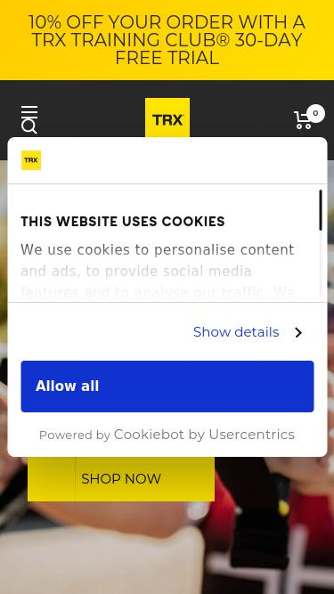 Trxtraining Com Analytics Market Share Stats Traffic Ranking