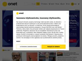 try-this.blog.onet.pl