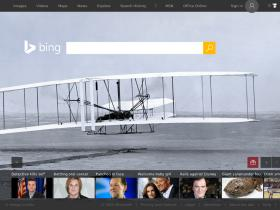 ts2.mm.bing.net