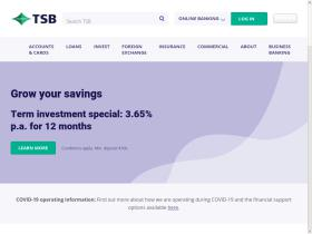 tsb.co.nz