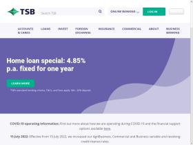 tsbbank.co.nz