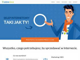 tschul.istore.pl