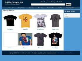 tshirtinsight.co.uk