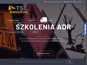 tsl-consulting.pl