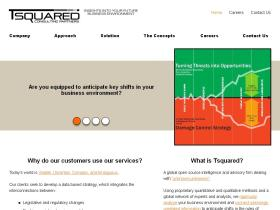 tsquaredconsultingpartners.ch
