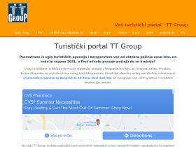 tt-group.net