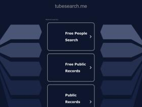 tubesearch.me