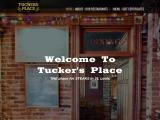tuckersplacestl.com