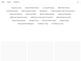 tuffjacks.com
