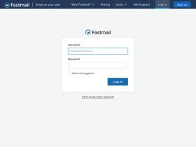 tuffmail.com