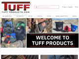 tuffproducts.com