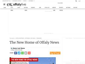 tullamoretribune.ie
