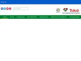 tulua.gov.co