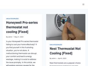 Tumfweko com Analytics - Market Share Stats & Traffic Ranking