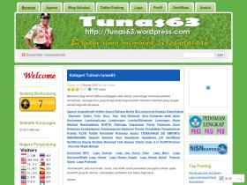 tunas63.wordpress.com
