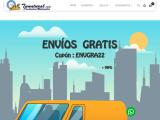tunatural.com