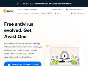 tuneup.pl