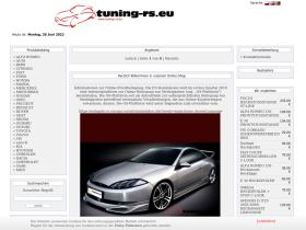 tuning-rs.eu