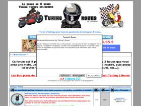 tuning2roues.forumpro.fr