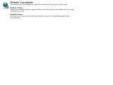 tuningtools.co.uk