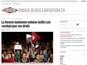 tunisie.blogs.liberation.fr