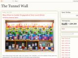 tunnelwall.blogspot.ae