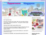 tupperware-singapore.blogspot.sg