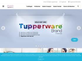 tupperware.com.uy