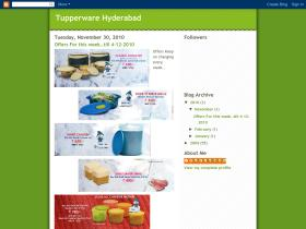 tupperwareprodcutsinhyderabad.blogspot.in