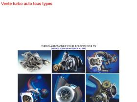 turbauto.be