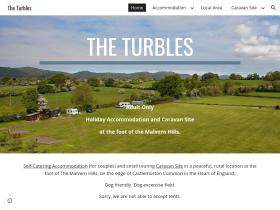 turbles.co.uk